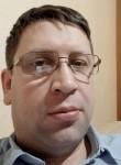 Yuriy, 38, Cherepovets