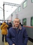 Evgeniy, 38  , Novoleushkovskaya