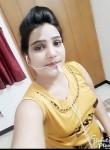 Kavita Rani, 21  , Jaipur