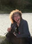 Irisha, 56  , Polyarnyy