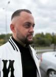 Stanislav, 32  , Surgut