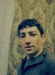 Georgi, 36, Irkutsk