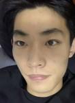 jyhaoo, 21, Tangshan