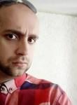 Volodimir, 30  , Zalaegerszeg