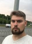 Keda, 30  , Arkhangelsk