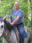 Viktor, 56  , Nakhodka