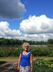 Tatyana, 63  , Gatchina