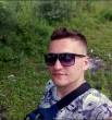 Янчик
