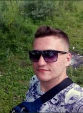 Yanchik, 22, Ukraine, Kiev