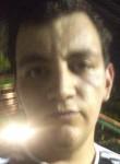 Gaston, 19  , Bell Ville