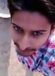 Netik, 20  , Jaipur