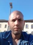 Rene, 24  , Schwaebisch Hall
