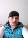 Anna, 22  , Shilka