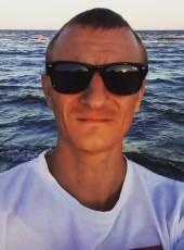 Sergey , 32, Ukraine, Kiev