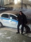Aleks, 25  , Gukovo