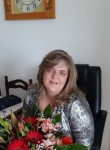 Maryana, 40  , Bat Yam
