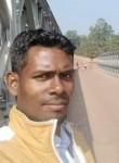 Nutan dang, 22  , Ranchi