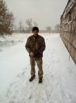 Геннадій , 43  , Odessa