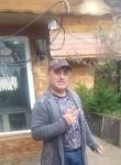 Georgi, 49  , Pernik