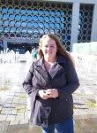 Yana, 33  , Moscow