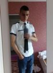 Іgor, 23  , Lviv
