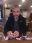 levent yürekli, 32  , Istanbul