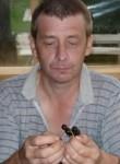 serega, 48, Moscow