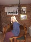 Ana, 27  , Maribor