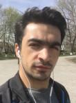 Dzhakhangir, 20  , Yessentuki