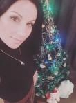 Dasha, 28  , Yemanzhelinsk
