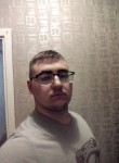 Sergey, 21, Abaza
