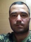 Shukhrat, 31  , Pushkino