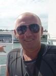 Valeriy, 51  , Yevpatoriya