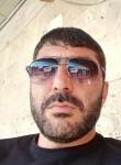 Gurgen, 34, Yerevan