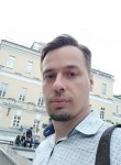 Dzhordano, 40  , Moscow