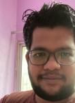 Kaishali, 26  , New Delhi
