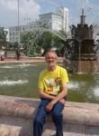 Wladimir, 62  , Aramil