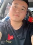 小龙仔, 20, Beijing