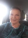 liliya, 55, Miami
