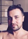 Mikhail, 32  , Chegdomyn