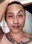 JC, 30  , Bangkok