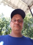 ROBERT MATHEWS, 52  , Syracuse (State of New York)