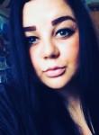 Helena, 23  , Penza