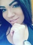 Lili, 27  , Aracatuba