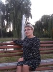 Helena, 50  , Khmilnik