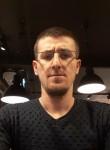 Arber, 29, Tirana