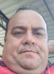 Celson, 46, Boa Vista