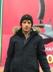 yuriy, 38  , Kholm-Zhirkovskiy
