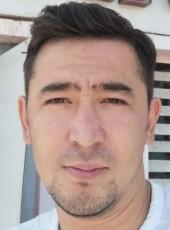 Mister, 28, Kazakhstan, Atyrau