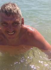 Egor, 43, Russia, Voronezh